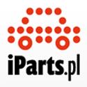 Szukaj części samochodowych w iParts.pl