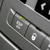 Jak działa ESP?