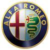 Hamulce Alfa Romeo