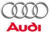 Hamulce Audi