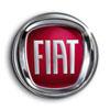 Hamulce Fiat