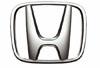 Hamulce Honda