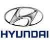 Hamulce Hyundai