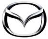 Hamulce Mazda