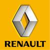 Hamulce Renault