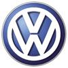 Hamulce VW