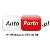 Części układu hamulcowego w AutoParto.pl