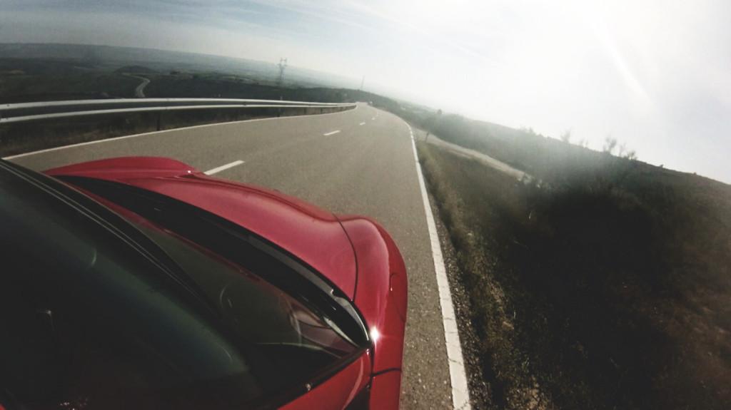 Polscy-kierowcy-i-bezpieczna-jazda