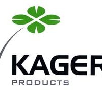Kager – sportowe tarcze hamulcowe