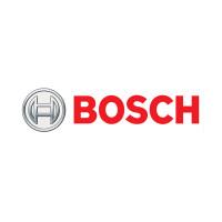 Części Bosch dla układu hamulcowego